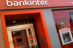 Just 2 Spanish Banks increase lending during Q1 of 2012