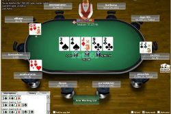 Gov't makes last-minute changes to online poker regulations