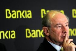 Bank of Spain orders new clean-up plan at Bankia