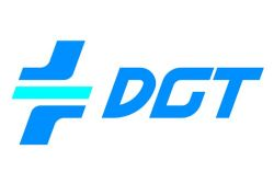DGT to award extra points for careful drivers