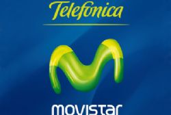 Telefonica Announce Plans For German IPO