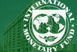 Spanish Banks need �40 billion : IMF