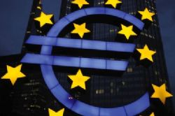 ECB : Spain should step up 'bad bank' plans