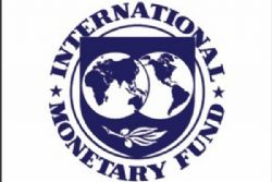 IMF says Spain should not rush deficit cuts