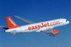 EasyJet Will Close Madrid Base as Profitability Suffers in Spain
