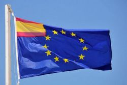 Spain may need 62 bln euro to rescue banks