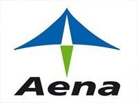 AENA apply airport tax increase from Monday 2nd July