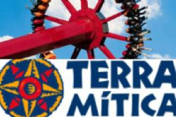 Aqualandia buys Terra Mitica : Where now for Paramount ?