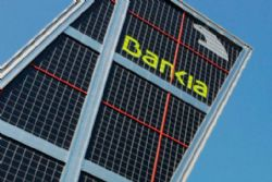 Spain's ruling party wants 24 to testify on Bankia