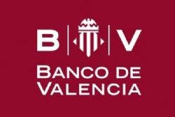 FROB accuse former Banco de Valencia executives of fraud