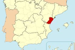 Gov't report slams Castellon Airport