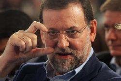 Rajoy calls on ECB to clarify plans before deciding on bailout options