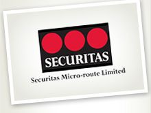 Securitas hit by plunging Spanish sales