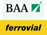 Spain's Ferrovial sells stake in BAA