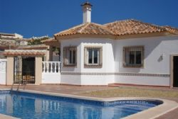 Spanish property 'still on downwards trend'