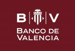 Winding down Spain's Banco de Valencia 'too costly'
