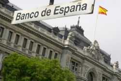 Extraordinary Bank Loans 'Insignificant' : Bank of Spain