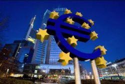 OECD says ECB should support Spain