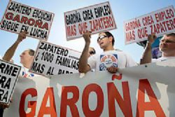 Garoña nuclear plant  to close next year