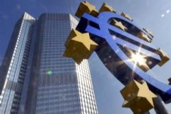 European Rescue Fund Seeks Investment