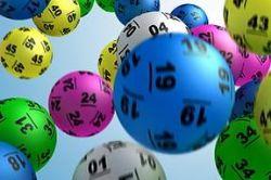 Spain Taxes Lottery Winnings | Tumbit News Story