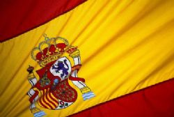 Spain borrowing needs rise on banks, regions