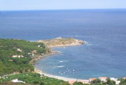 Spain mulls changes to coastal property law