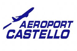 Castellon Airport : EU finance confusion
