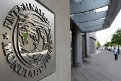 IMF praises debt-reducing efforts of Spain