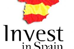 Investors consider Spain riskier than Egypt