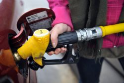 Spain becomes net diesel exporter over falling demand