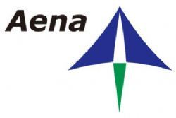 AENA To Lay off 1,600 Employees