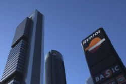 Repsol Q3 profit beats forecasts