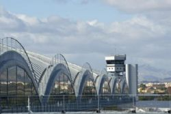 Corvera Airport 'Would welcome Ryanair'