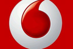 Vodafone profits down over Spain losses