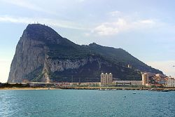 Spanish Ambassador called to urgent Gibraltar meeting