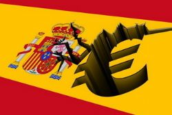 Spain Bad Bank Offers Tax Breaks to Attract Investors