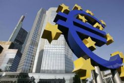 Spain 'needs aid urgently' : ECB member