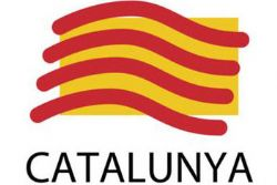Catalonia to get €3.3 billion from gov't in November