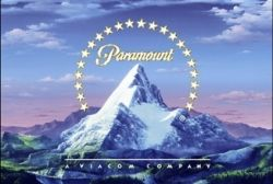 Environmental Group Criticises Paramount Murcia