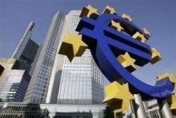 ECB 'Ready to help Spain at any time'
