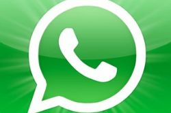 Spain's mobile operators launch challenge to WhatsApp