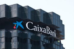Caixabank signs insurance deal with Berkshire