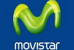 Movistar and Samsung make special smartphone offer