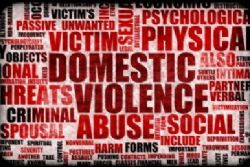 Report highlights domestic violence by Expats in Spain