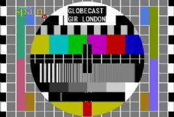 Some satellite TV channels lost across Spain   Tumbit News Story