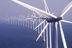 Spain's wind energy sector takes a battering