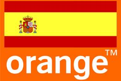 Orange Spain acquires new network operator