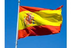 Spain Businesses 'Respected around the world'