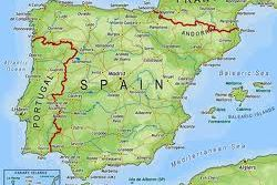 Spain remains most searched for destination for overseas property